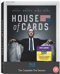 HouseOfCardsPack