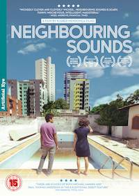 neighbouring sounds DVD2.indd