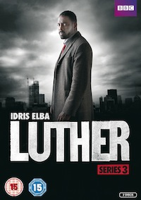 BBCDVD3644-LUTHER SERIES 3 DVD-cmyk