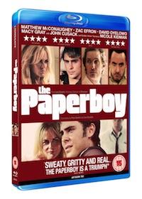 BD_Paperboy_3D