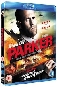 Parker_BR_3D
