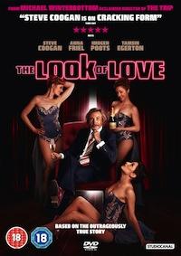 LOOK_OF_LOVE_DVD_2D