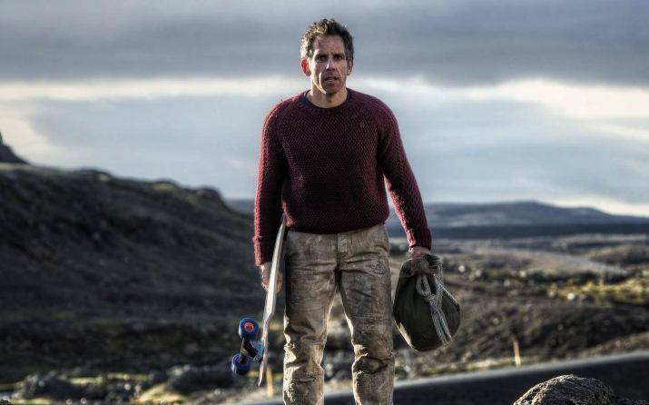 the secret life of walter mitty questions pdf