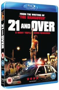 21andOver_BR_3D