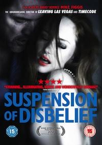 Suspension of Disbelief_2D