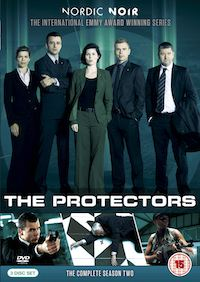 FCD817 Protectors S2 DVD_Sleeve v2.indd