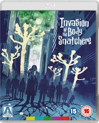 INVASION_BODY_SNATCHERS_2D_BD