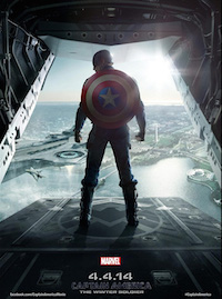 CaptainAmericaWinterSoliderPoster1a