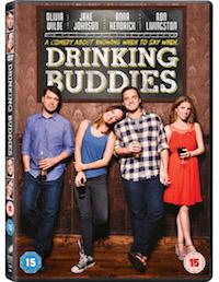 DRINKING BUDDIES CDRC0264_3D