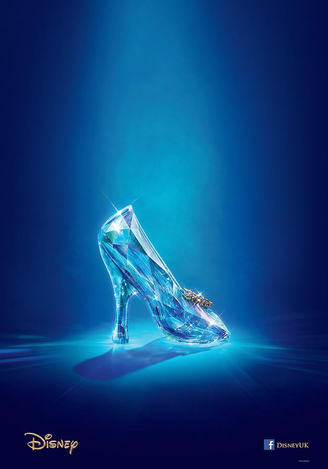 CinderellaPoster1a