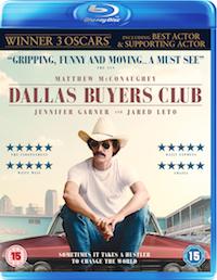 DallasBuyersPack