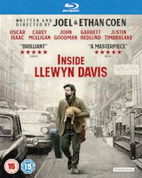 InsideLlewynDavis_Blu-ray_Oring_2D