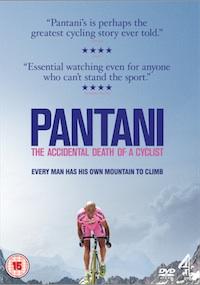 PantaniPack