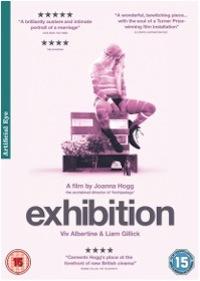 ExhibitionPack