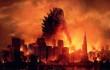 GodzillaSize1