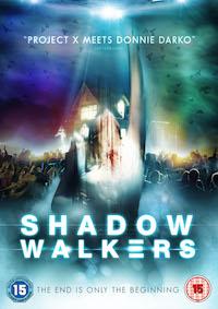 ShadowWalkerspack1