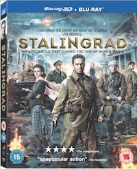 StalingradPack