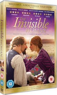 TheInvisibleWomanPack