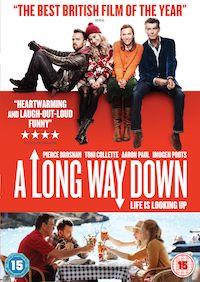 LongWayDown_retaildvd#2.indd