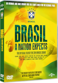 Brasil A Nation Expects_UK_IE_ENG_DVD_RET_3DPackshot_8300612-11