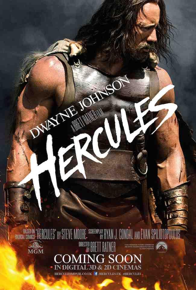 HerculesPosterTheRockJohnson1a