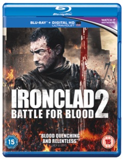Ironclad2Pack