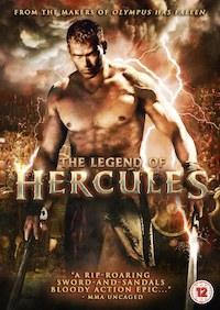Hercules_DVD_Ret_Sleeve_S8.indd