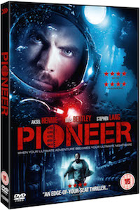 PioneerPack