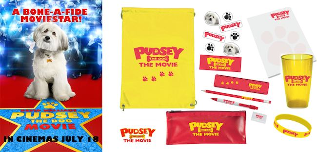 Pudsey merch pack shot1