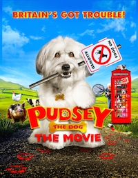 PudseyPack1