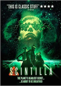 ScintillaPack
