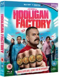 TheHooliganFactoryPack