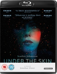 UnderTheSkinPack