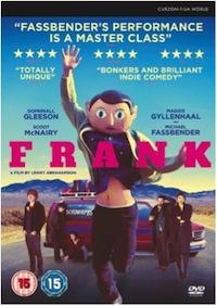 FrankDVDPack