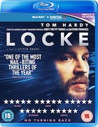 LockeBRPack