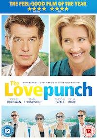 LovePunchPack