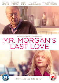 MrMorgansLastLoveDVDPack