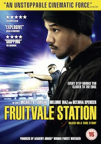 SPAL028_FruitvaleSt_DVD_Inlay.indd