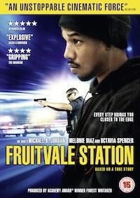 SPAL028_FruitvaleSt_DVD_Inlay.indd