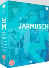 JarmuschCollectionPack