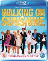 WalkingOnSunshineBluPack