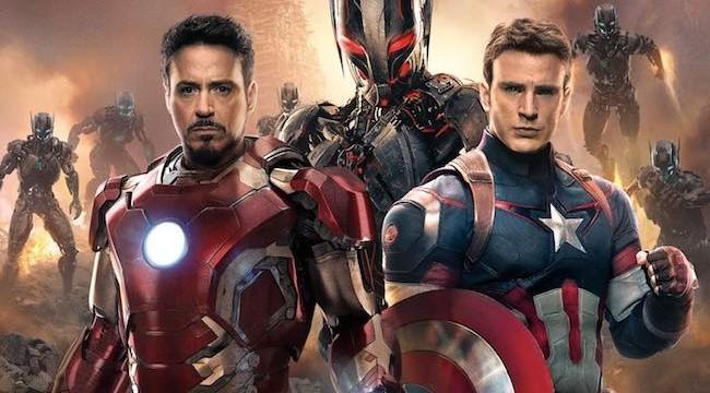 AvengersUltronDowneyEvans1