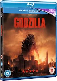 Godzilla - Blu-Ray02
