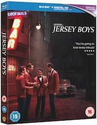 JerseyBoysBluPack