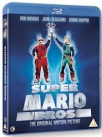 SuperMarioBrosBluPack