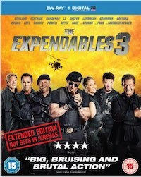 Expendables3BluPack