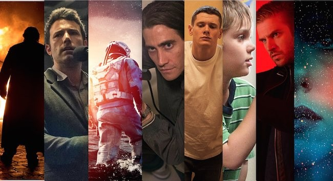 Bestof2014Films1