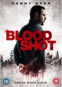 BloodshotDVDPack