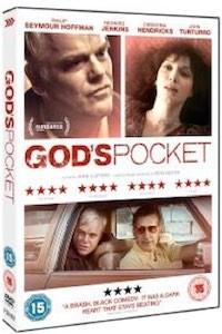 GodsPocketDVDPack