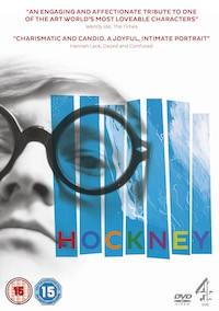 HOCKNEY_DVD_2D